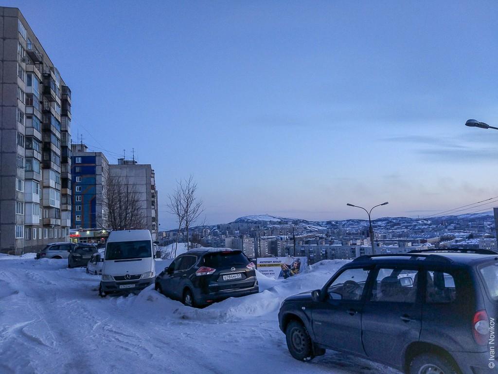 2019_02_Murmansk_00186.jpg