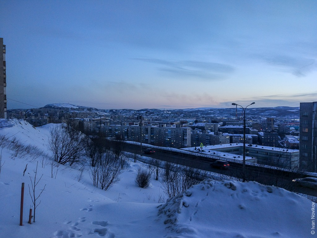 2019_02_Murmansk_00187.jpg