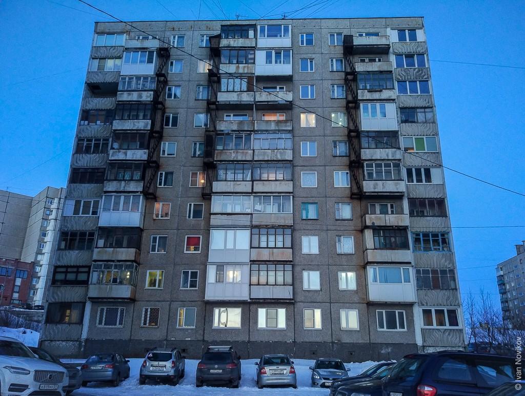2019_02_Murmansk_00188.jpg