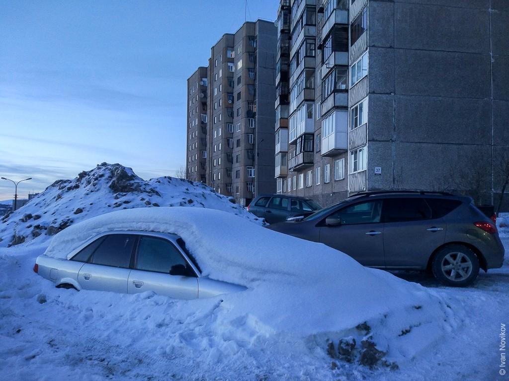 2019_02_Murmansk_00191.jpg