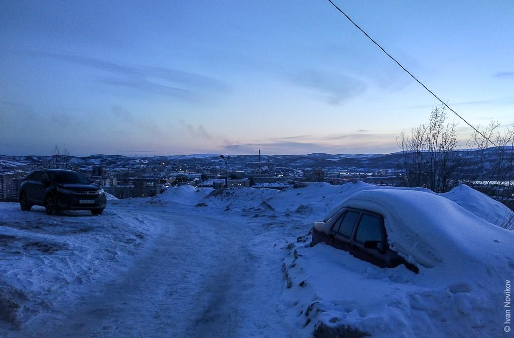 2019_02_Murmansk_00192.jpg