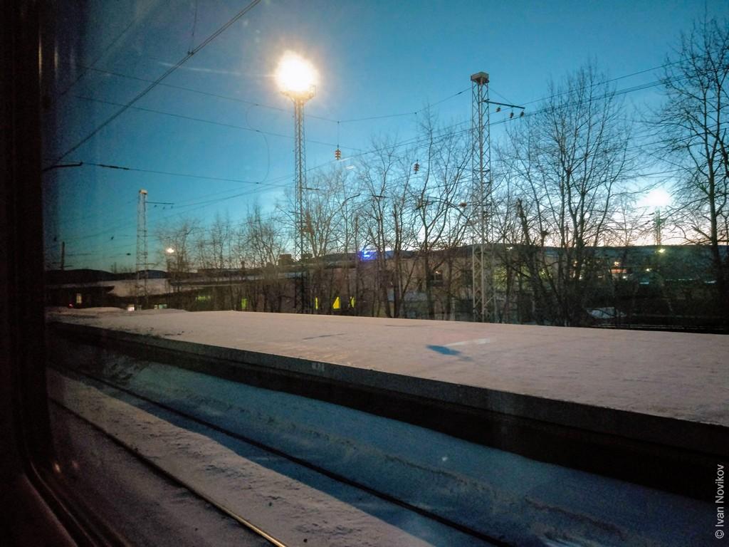 2019_03_Kirovsk_00006.jpg