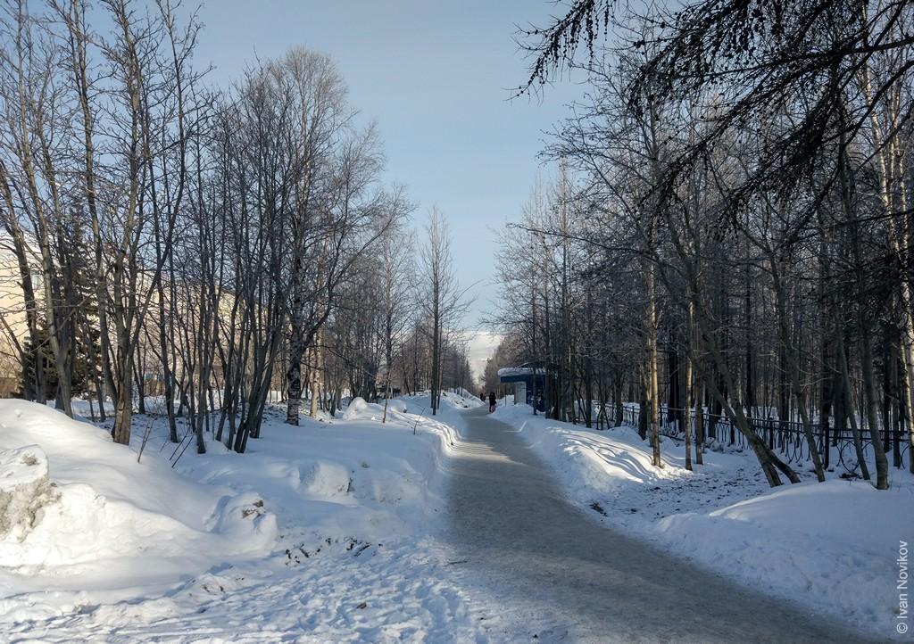 2019_03_Kirovsk_00008.jpg