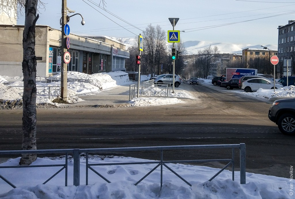 2019_03_Kirovsk_00018.jpg