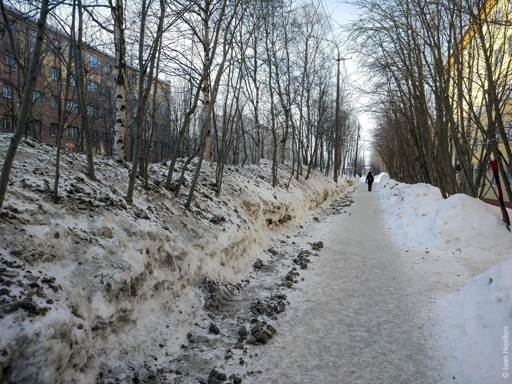 2019_03_Kirovsk_00019.jpg