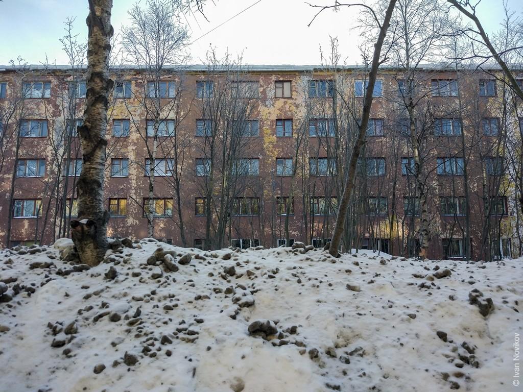 2019_03_Kirovsk_00020.jpg