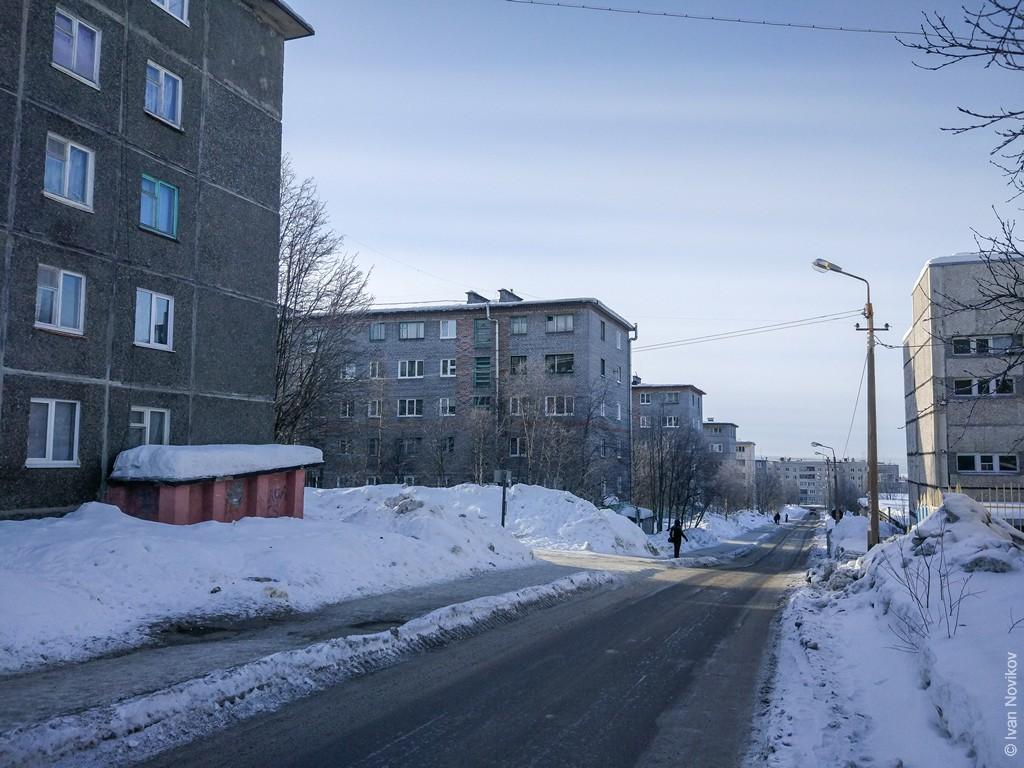 2019_03_Kirovsk_00023.jpg