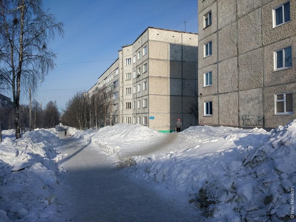 2019_03_Kirovsk_00027.jpg