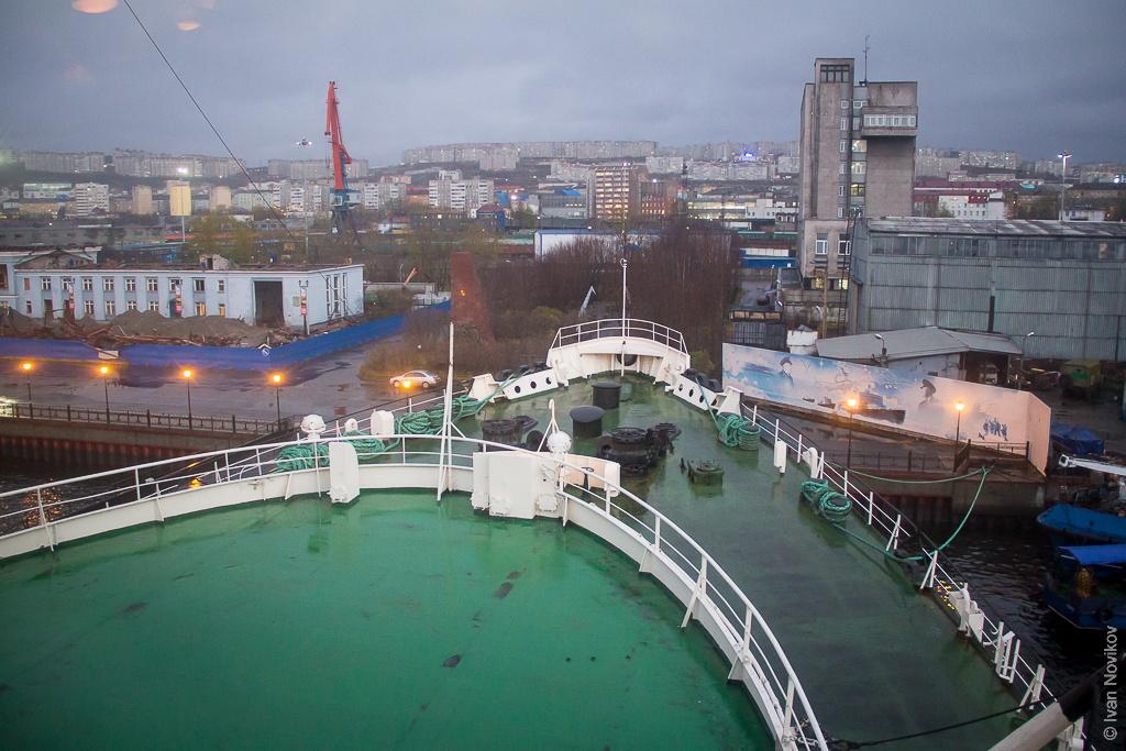 2015_11_Murmansk_00441.jpg