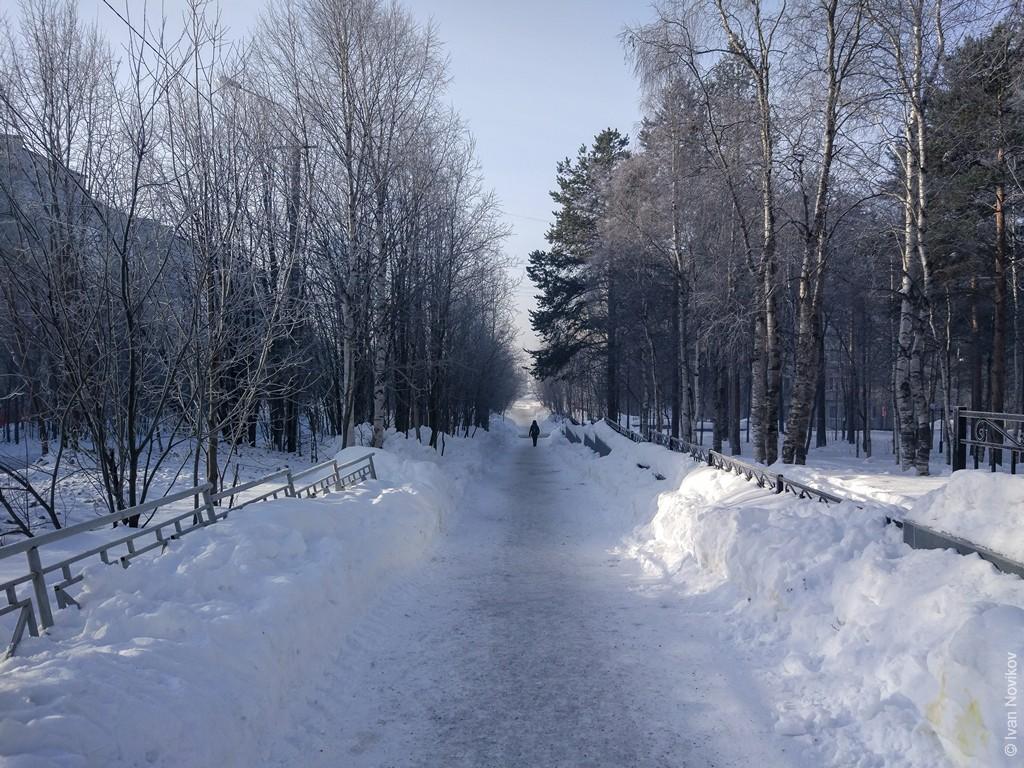 2019_03_Kirovsk_00030.jpg