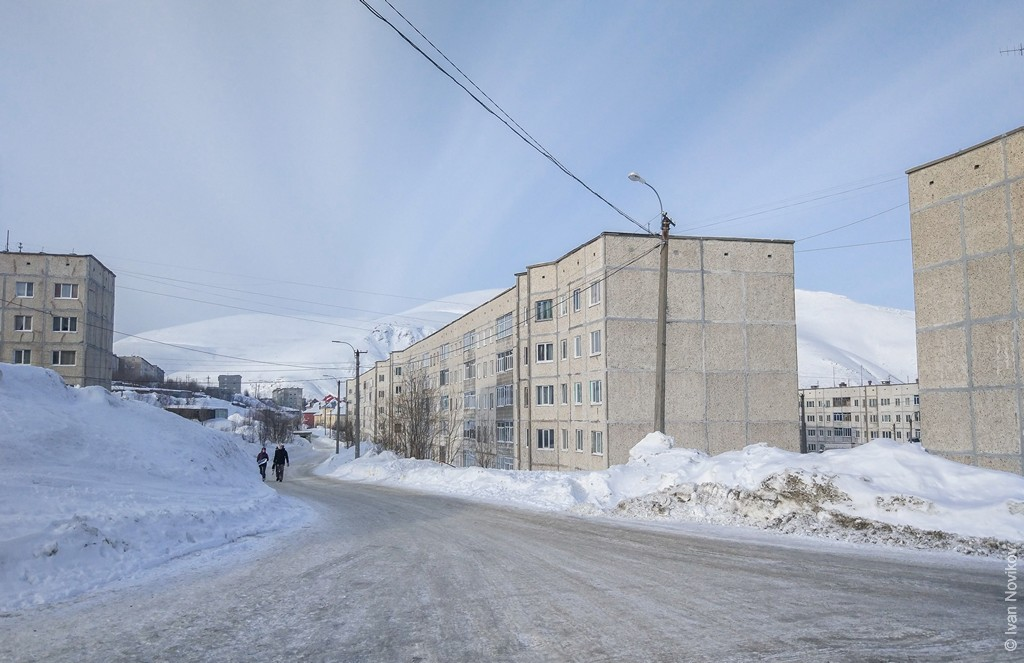 2019_03_Kirovsk_00033.jpg