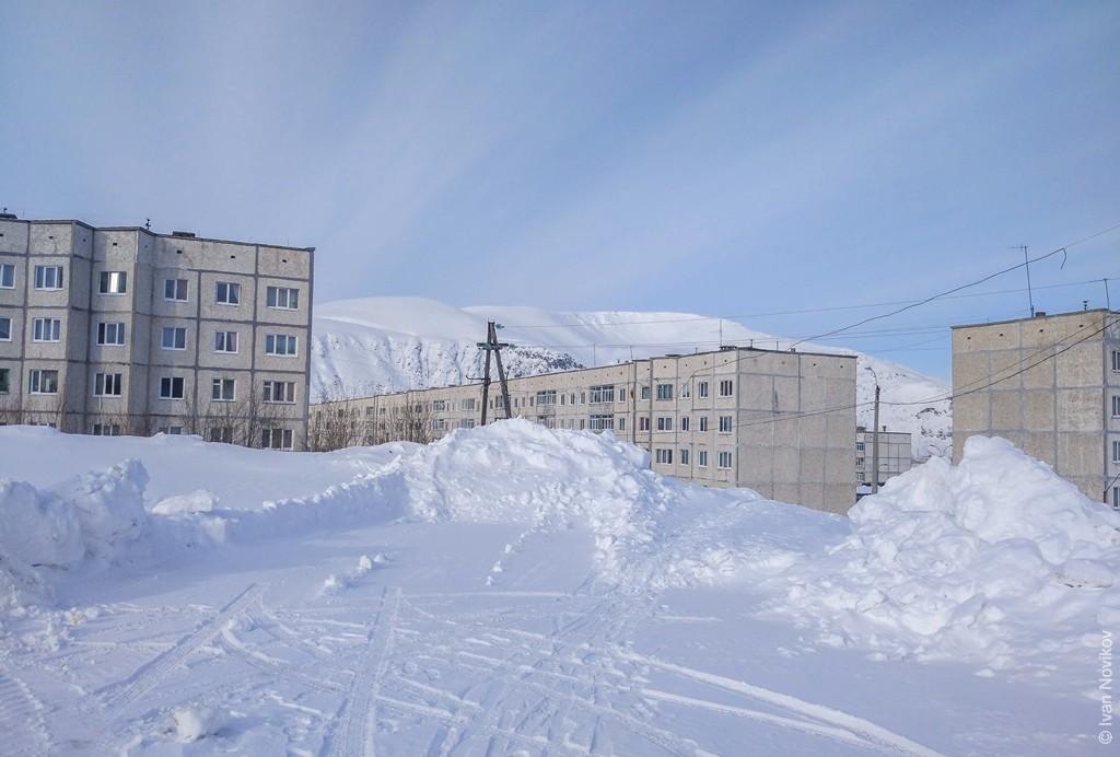 2019_03_Kirovsk_00034.jpg