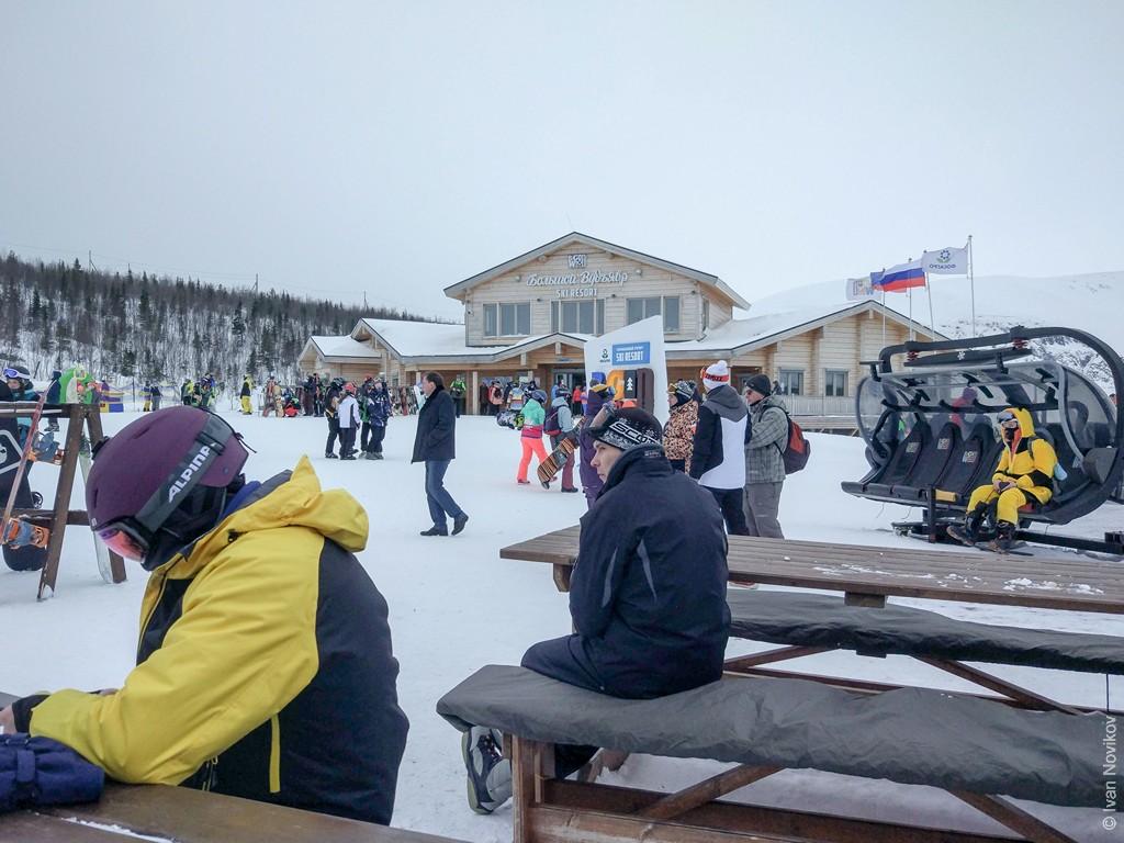 2019_03_Kirovsk_00052.jpg