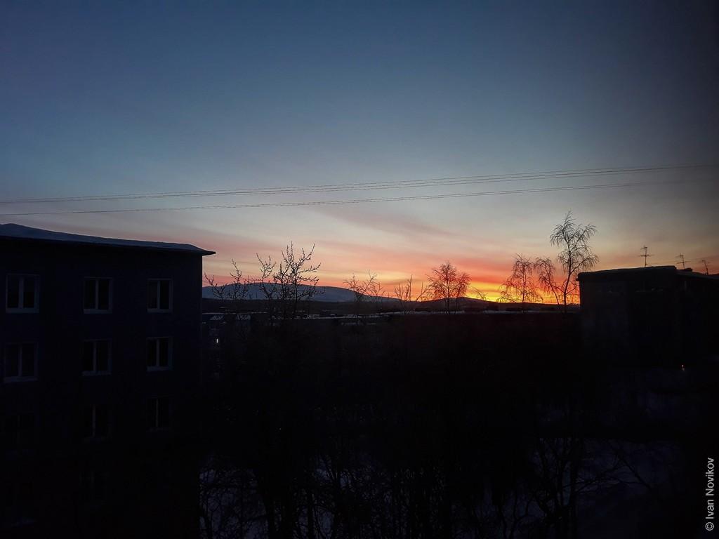 2019_03_Kirovsk_00056.jpg