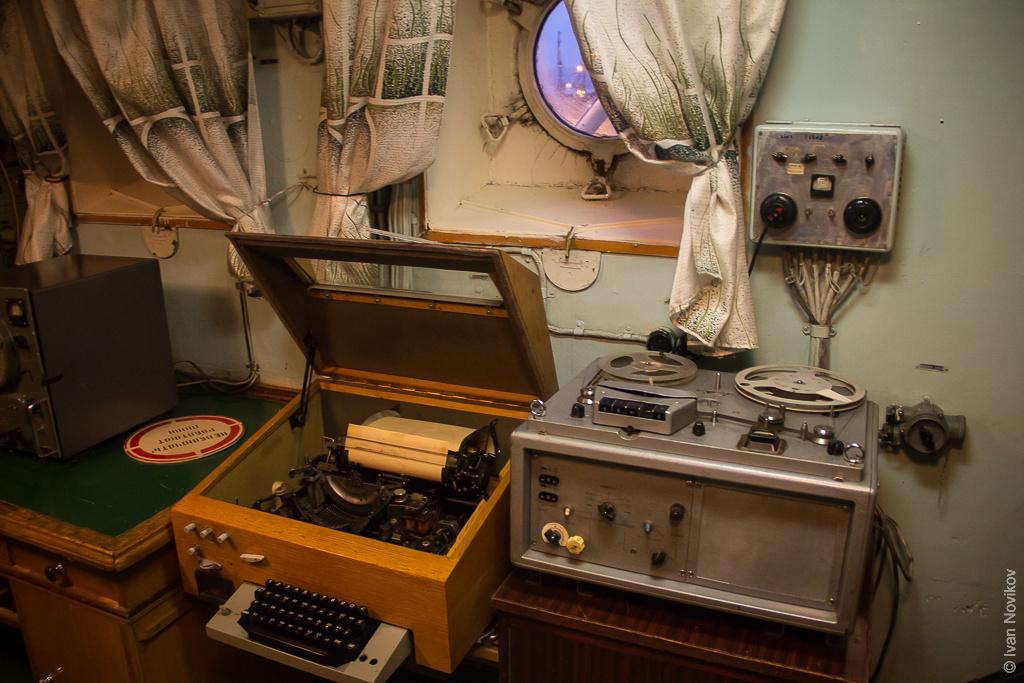 2015_11_Murmansk_00460.jpg