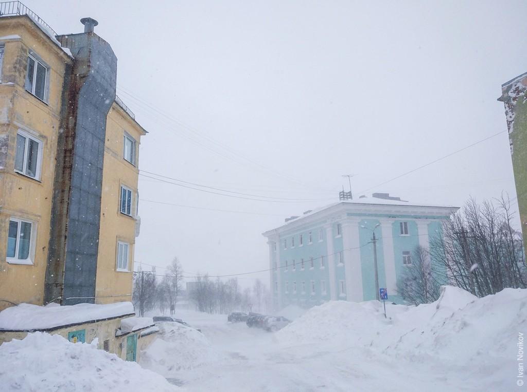 2019_03_Kirovsk_00090.jpg