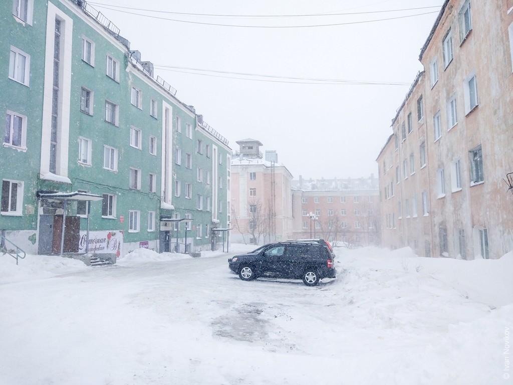 2019_03_Kirovsk_00093.jpg