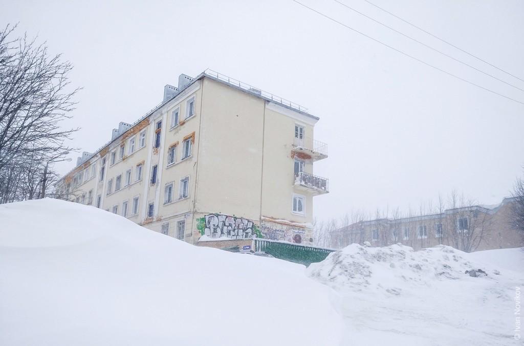 2019_03_Kirovsk_00094.jpg