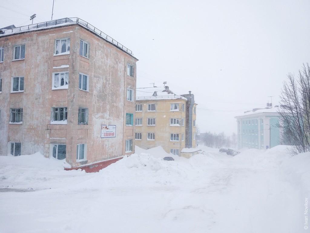 2019_03_Kirovsk_00095.jpg