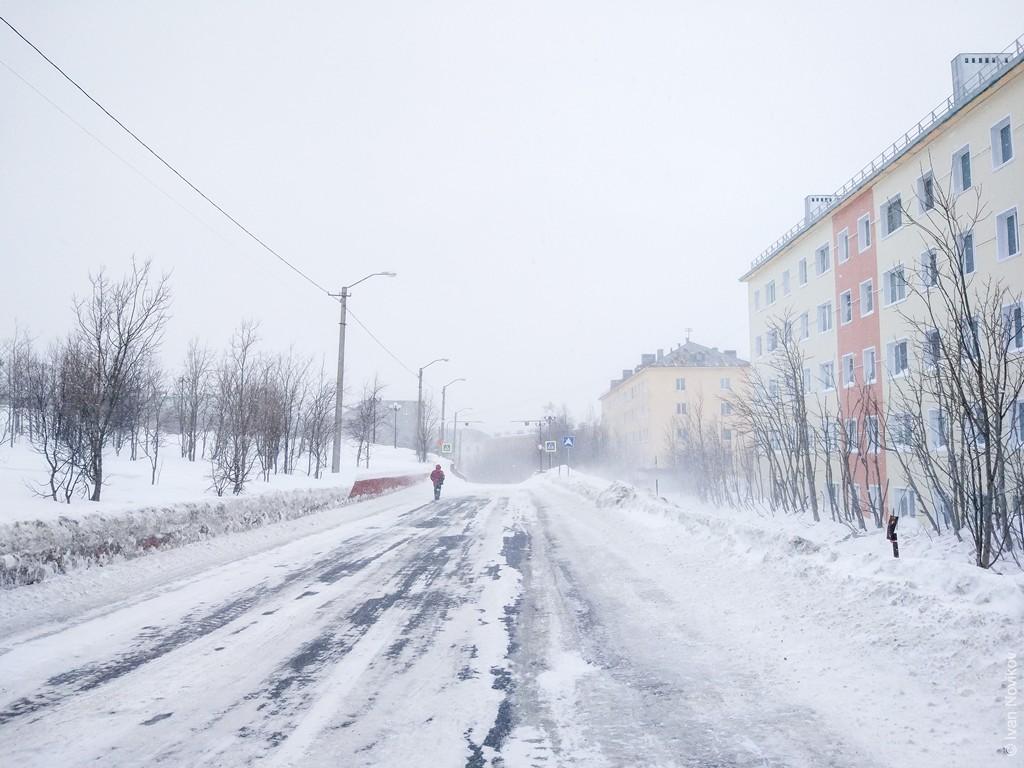 2019_03_Kirovsk_00097.jpg