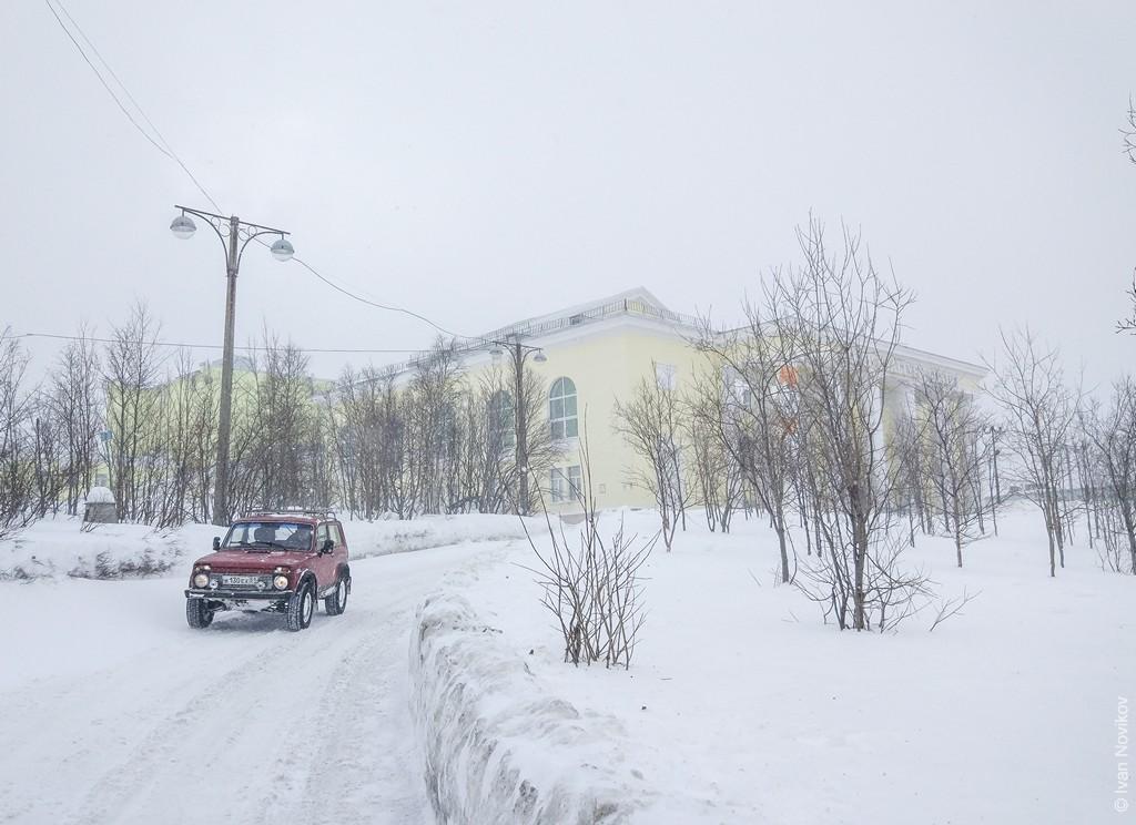 2019_03_Kirovsk_00098.jpg