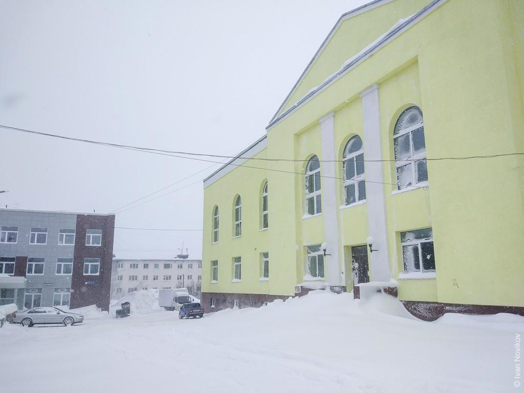 2019_03_Kirovsk_00099.jpg