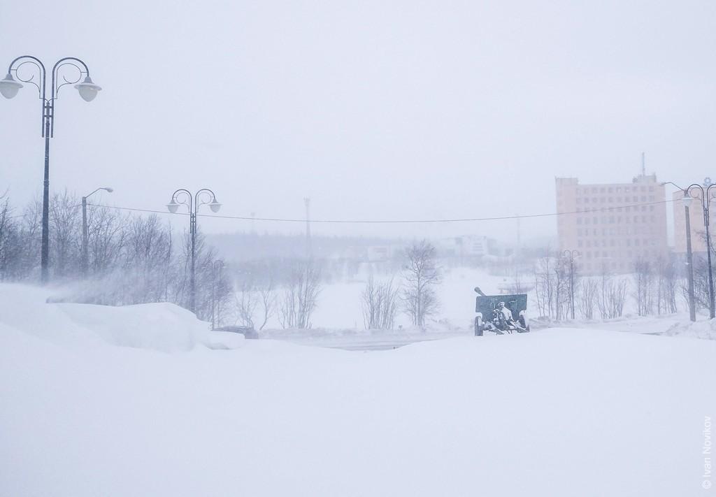 2019_03_Kirovsk_00100.jpg
