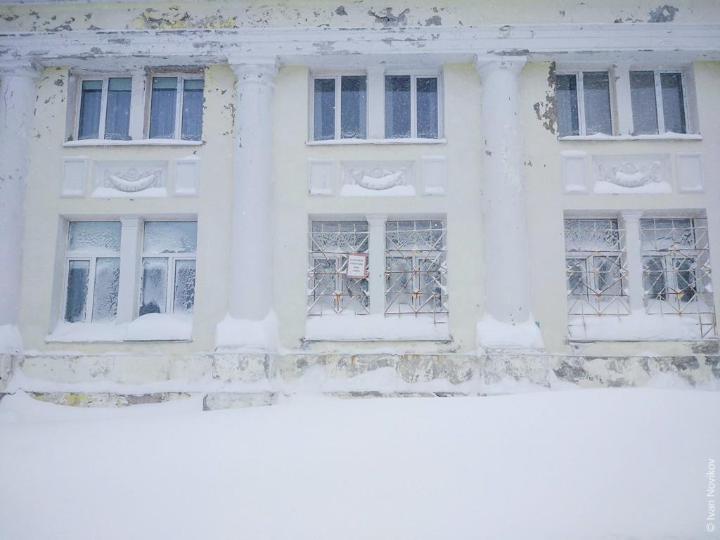 2019_03_Kirovsk_00101.jpg