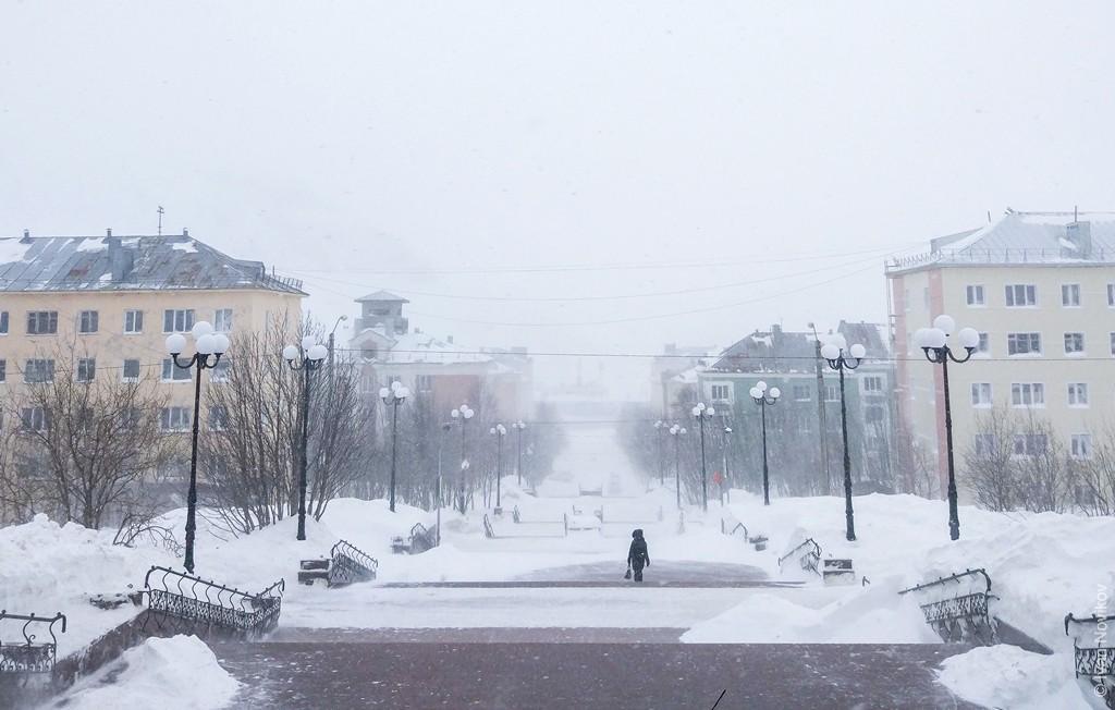 2019_03_Kirovsk_00105.jpg