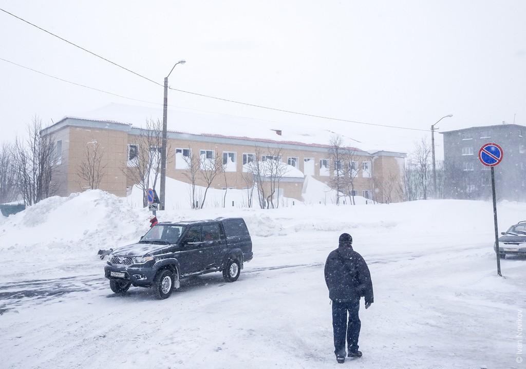 2019_03_Kirovsk_00106.jpg