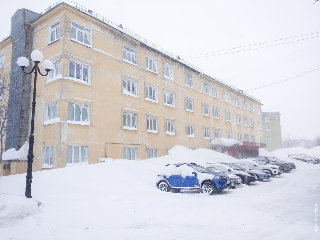 2019_03_Kirovsk_00108.jpg