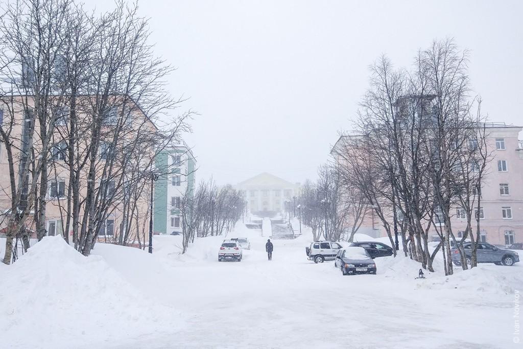 2019_03_Kirovsk_00109.jpg