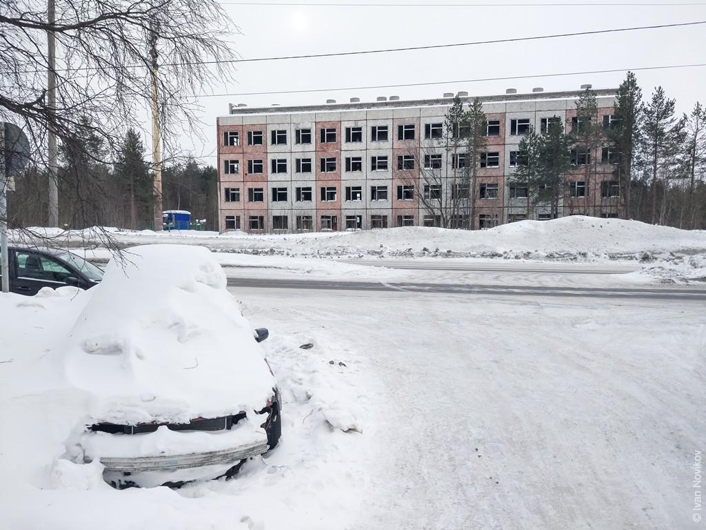 2019_03_Kirovsk_00111.jpg