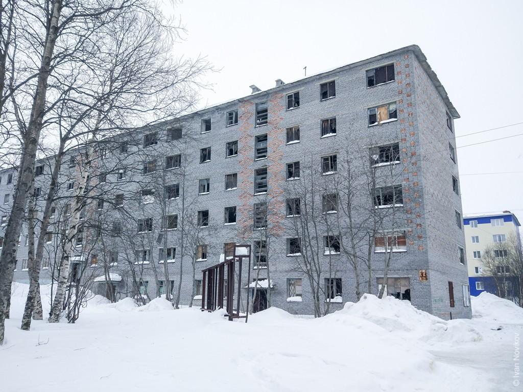 2019_03_Kirovsk_00115.jpg