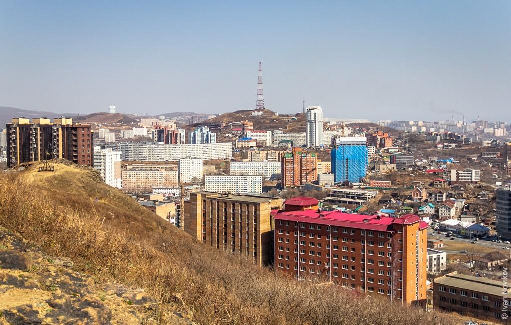 2019_04_Vladivostok_00001.jpg