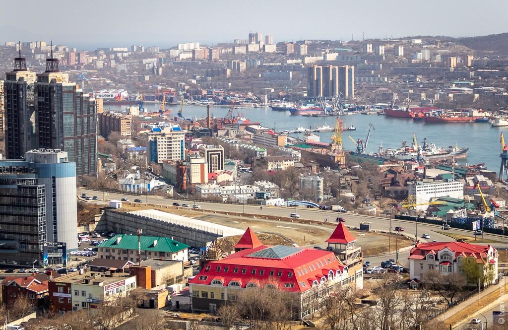 2019_04_Vladivostok_00002.jpg
