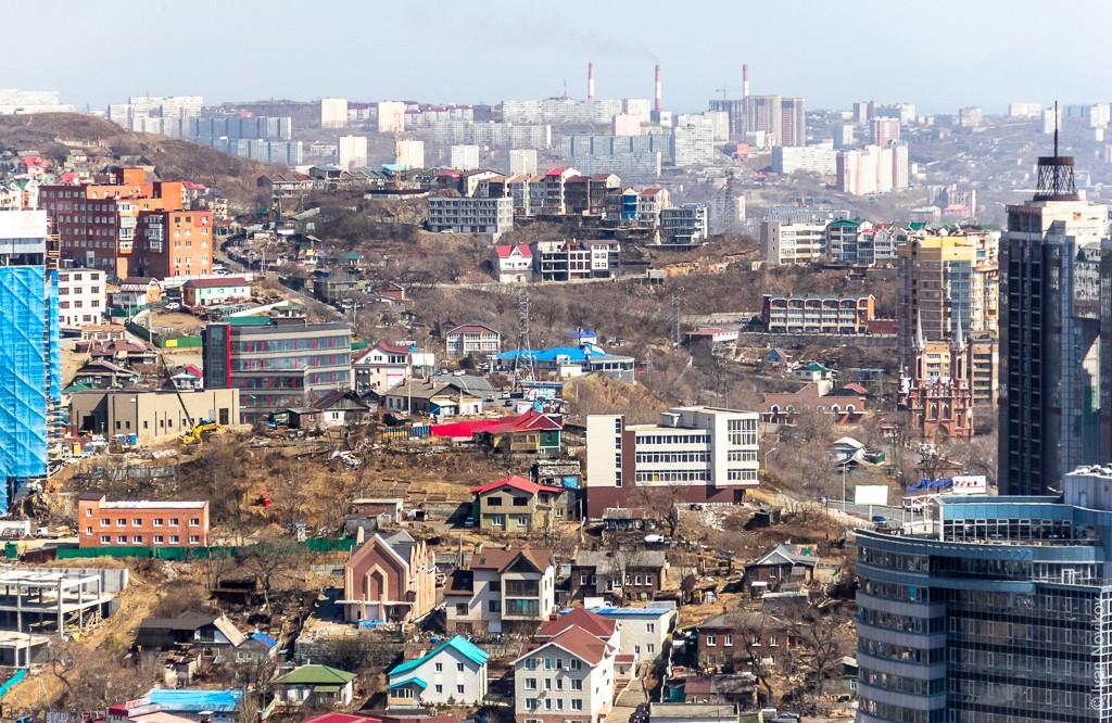 2019_04_Vladivostok_00003.jpg