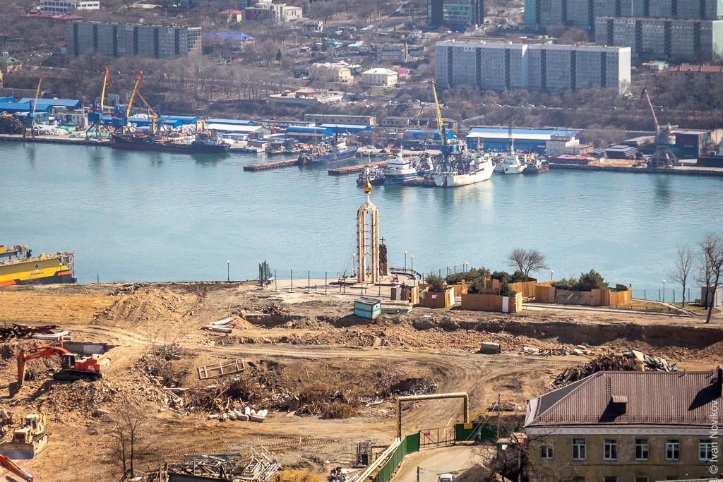 2019_04_Vladivostok_00004.jpg