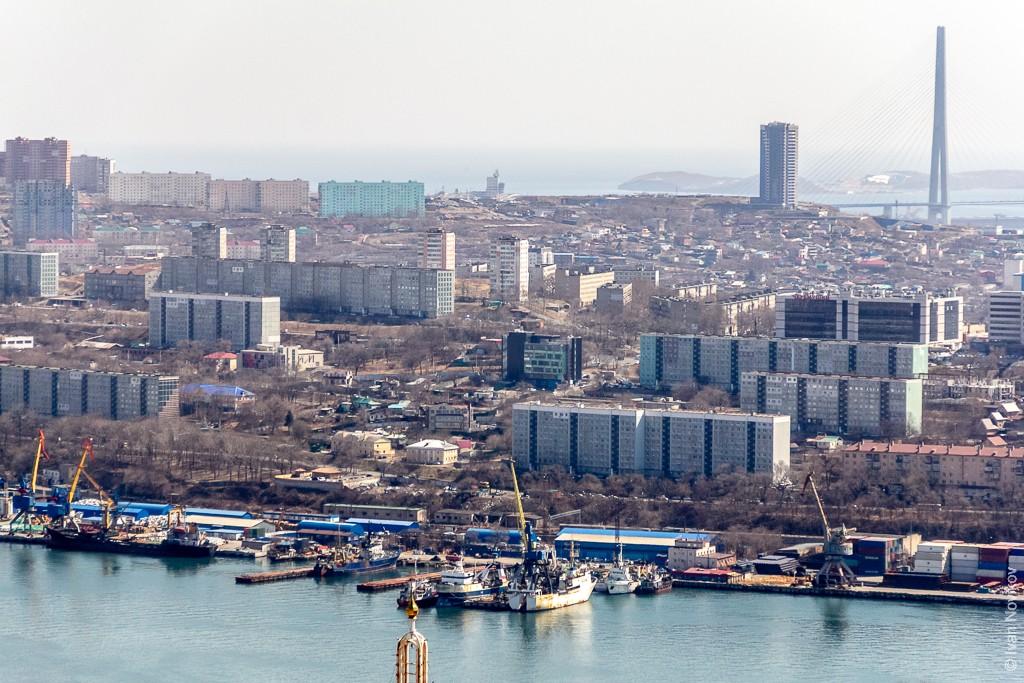 2019_04_Vladivostok_00005.jpg