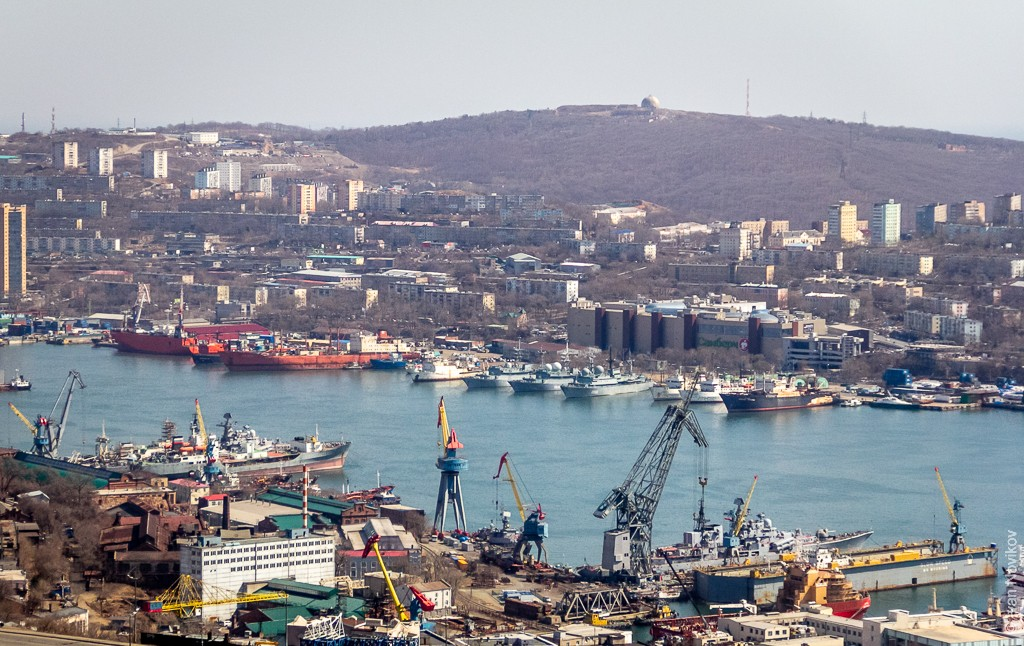 2019_04_Vladivostok_00006.jpg