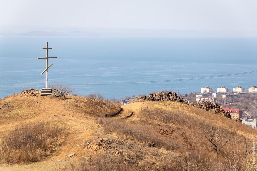2019_04_Vladivostok_00007.jpg