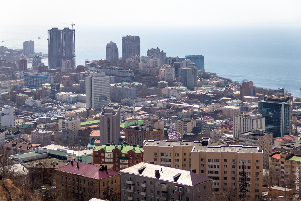 2019_04_Vladivostok_00008.jpg