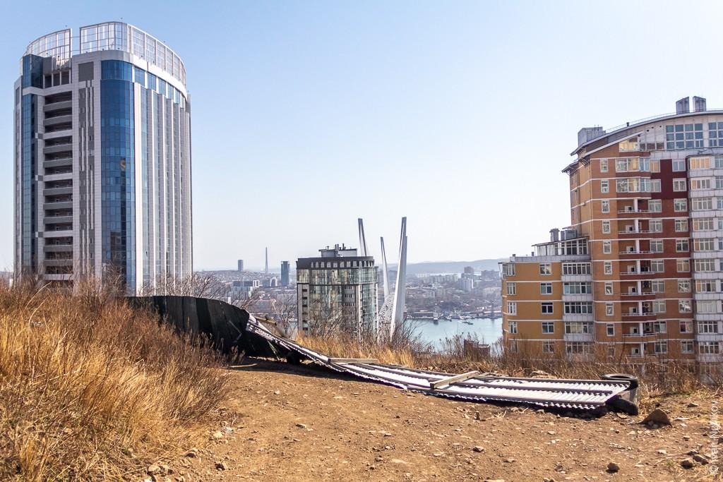 2019_04_Vladivostok_00009.jpg