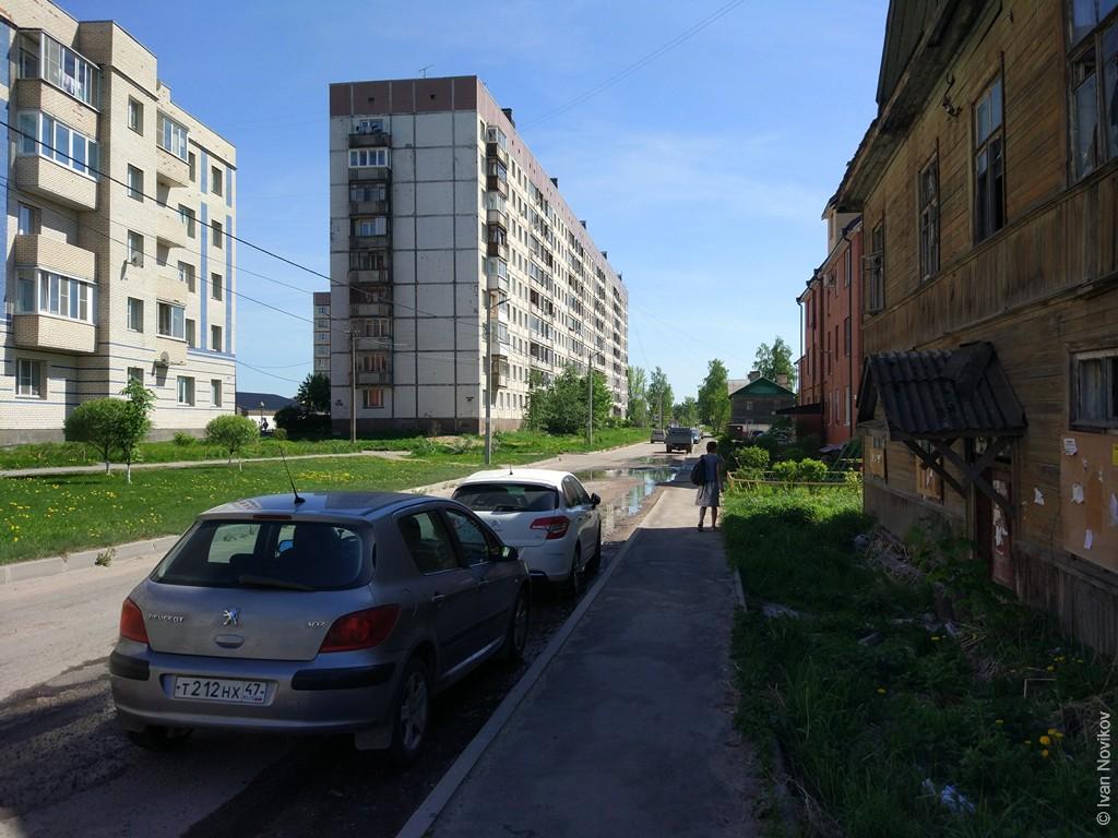 2018_06_Shlisselburg_00001.jpg