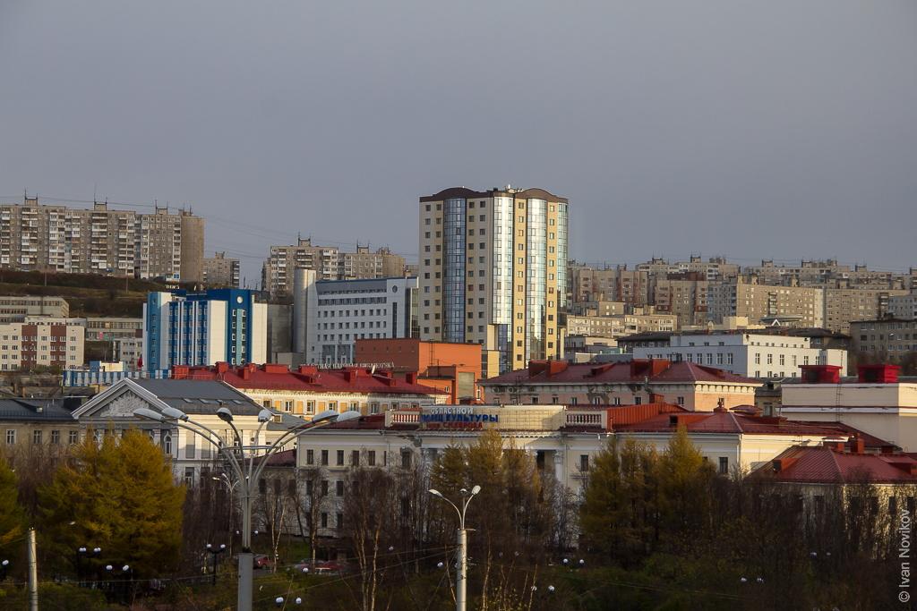 2015_11_Murmansk_00175.jpg