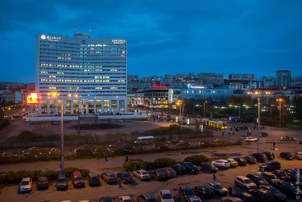2015_11_Murmansk_00176.jpg
