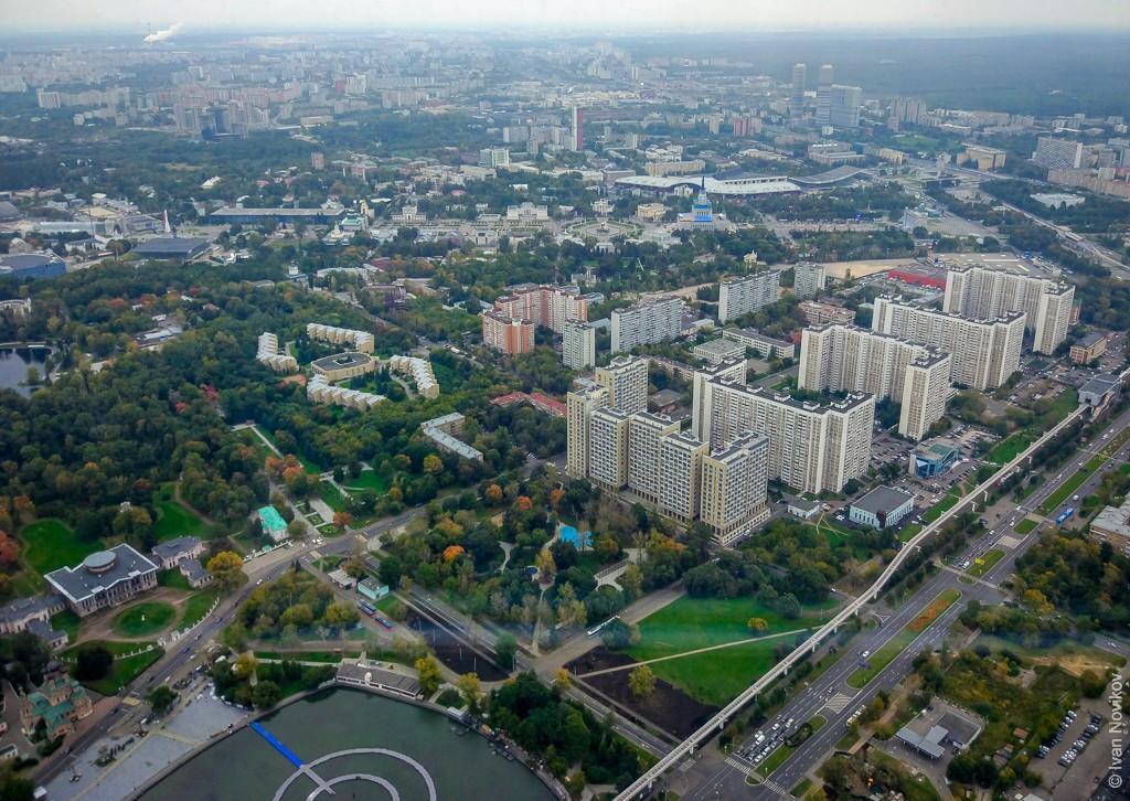 2017_09_Baku_00016.jpg