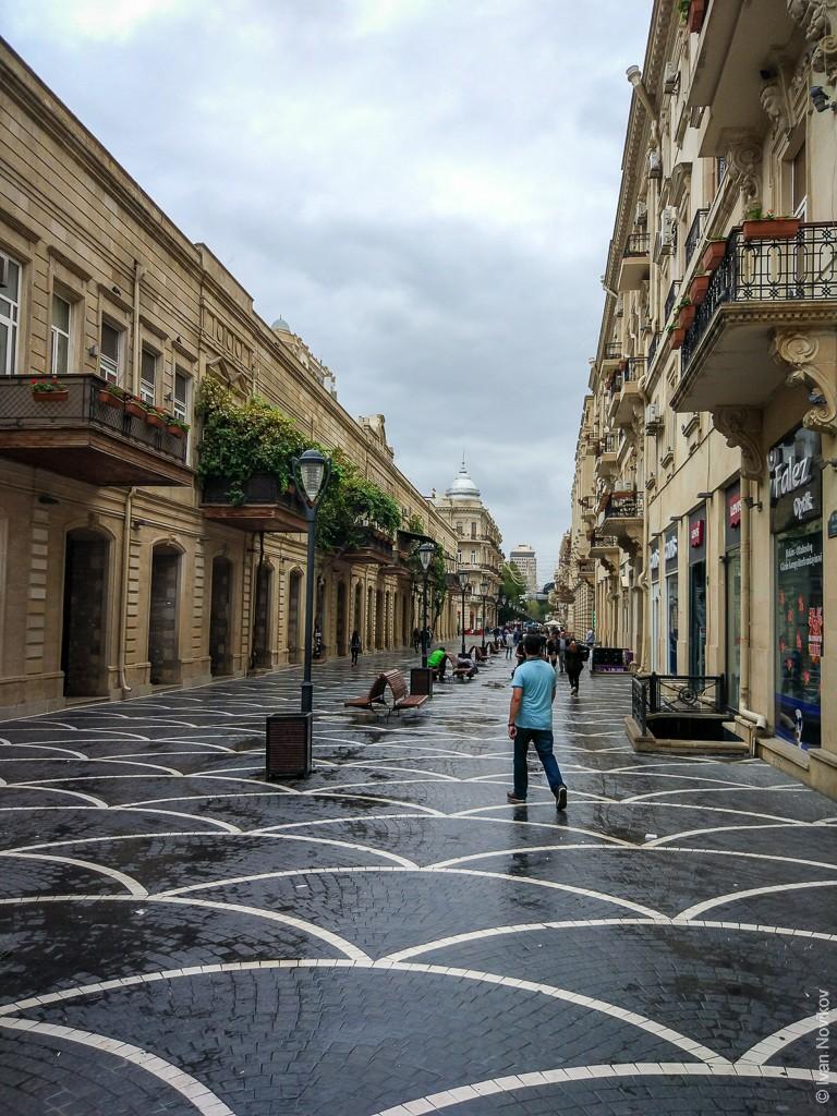 2017_09_Baku_00078.jpg