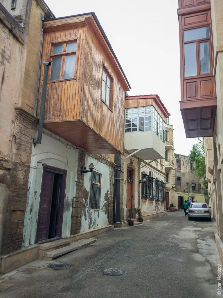 2017_09_Baku_00100.jpg