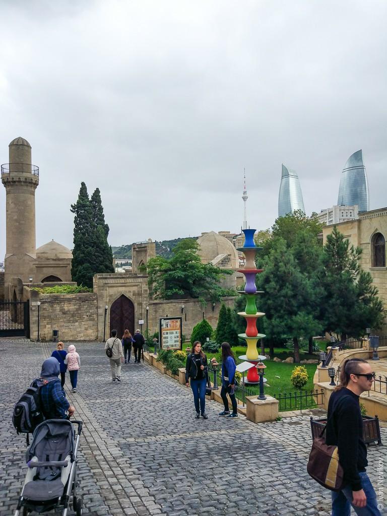 2017_09_Baku_00108.jpg